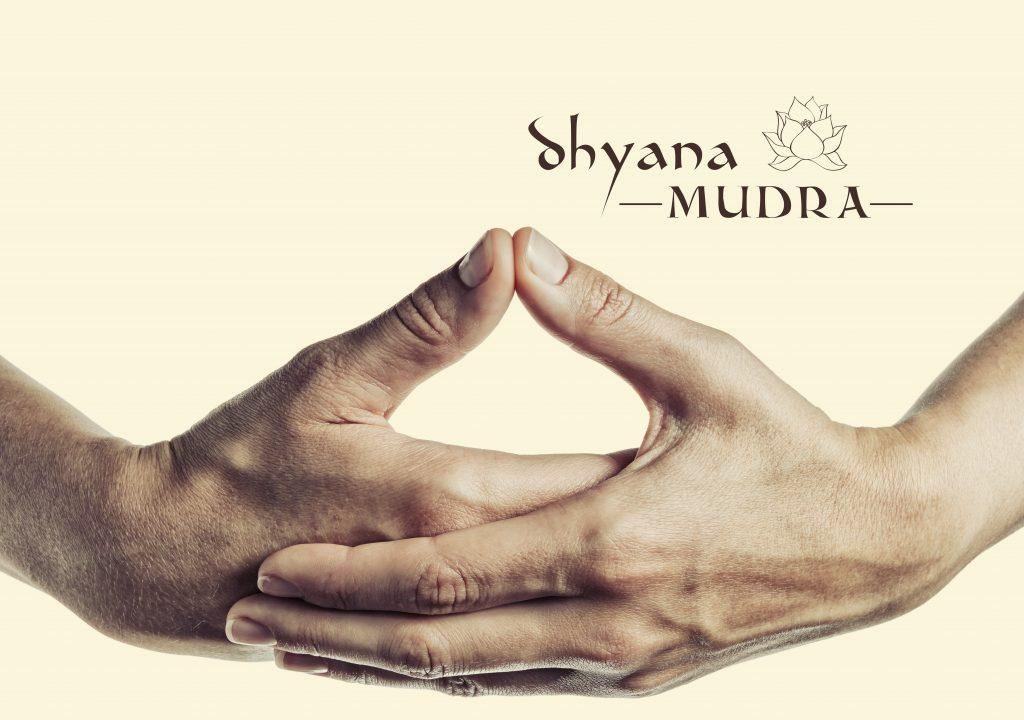 Dhyana Mudra