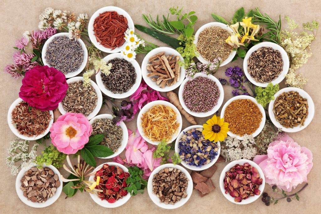Ayurvedic Diet and Nutrition