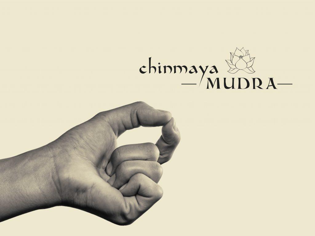 Chimaya Mudra