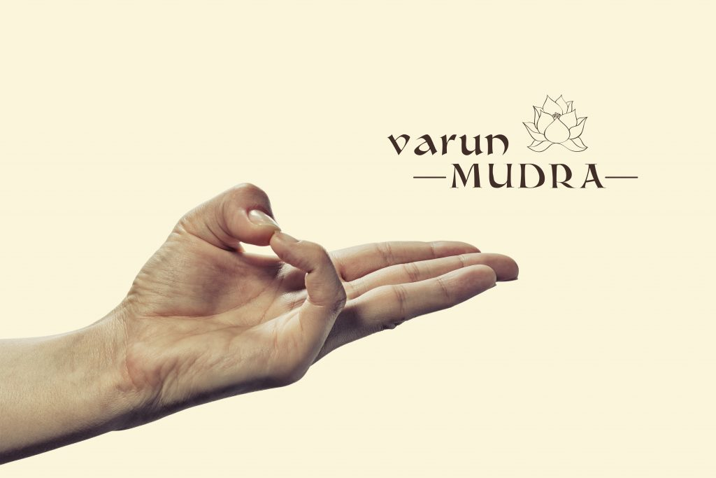 Mudra Essentials - 15 Powerful Mudras and How to Use them